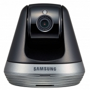 IP-камера Samsung SNH-V6410PN