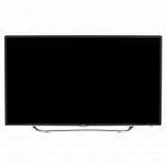 Телевизор DOFFLER 50CF37-T2