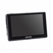 GPS-навигатор LEXAND SA5 HD+