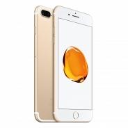 Смартфон Apple iPhone 7 Plus 32GB золотой