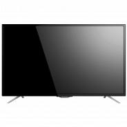 Телевизор Aiwa 32LE5020