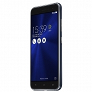 Смартфон ASUS ZenFone 3 ZE520KL 32Gb Black