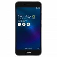 Смартфон ASUS ZenFone 3 Maх ZC520TL 16Gb Grey