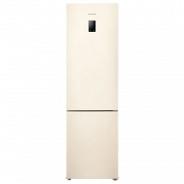 Холодильник Samsung RB 37J5240 EF