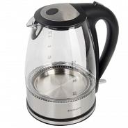 Чайник Rolsen RK-3717G