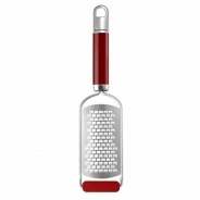 Терка KitchenAid KGEM3113ER (113948)