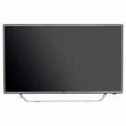 Телевизор DOFFLER 32CH15-T2
