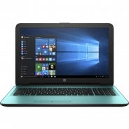 Ноутбук HP 15-ba553ur Dreamy Teal (Z3G11EA)
