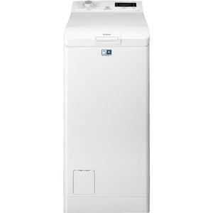 Стиральная машина Electrolux EWT1366HGW