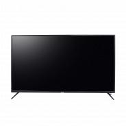 Телевизор DOFFLER 65CF38-T2