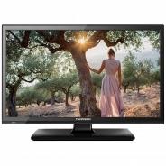 Телевизор Thomson T19E20DH-01B