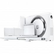 Ломтерезка Bosch MAS 4104W