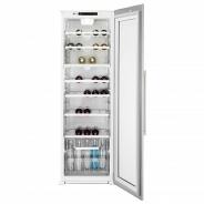 Винный шкаф Electrolux ERW3313AOX