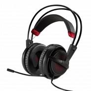 Наушники HP OMEN Headset with SteelSeries (X7Z95AA)