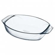 Посуда для СВЧ Pyrex 411B