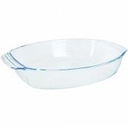 Посуда для СВЧ Pyrex 412B