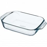 Посуда для СВЧ Pyrex 409B