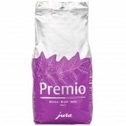 Кофе в зернах Jura Premio
