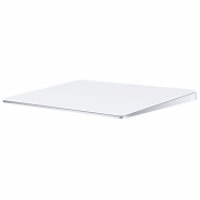 Аксессуар Apple Magic Trackpad 2 MJ2R2ZM/A