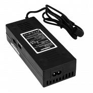 Зарядное устройство Crown CMLC-3230 120W