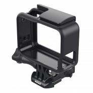 Крепление-рамка GoPro AAFRM-001 Black