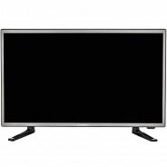 Телевизор DOFFLER 22CF14-T2