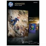 Бумага HP Q8698A