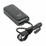 Зарядное устройство 3Cott 3C-WA090