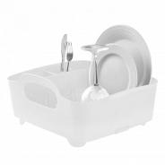 Сушилка для посуды Umbra Tub 330590-660
