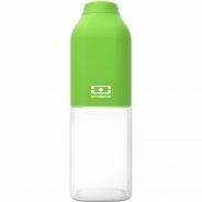 Бутылка Monbento Positive 1011 01 005