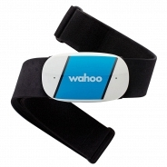 Кардиомонитор Wahoo Fitness TICKR Heart Rate Strap