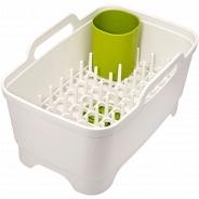 Набор для мытья и сушки посуды Joseph Joseph 85101