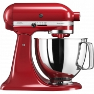 Миксер KitchenAid 5KSM125EER (121394)