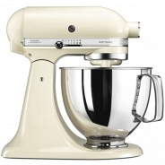 Миксер KitchenAid 5KSM125EAC (121393)