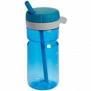Бутылка с поворотной крышкой OXO Propel Bottle 9102200