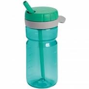 Бутылка с поворотной крышкой OXO Propel Bottle 9101900