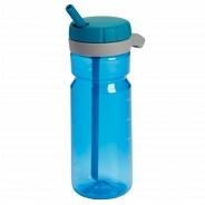 Бутылка с поворотной крышкой OXO Propel Bottle 9101800