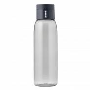Бутылка Joseph Joseph Dot 81053