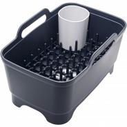 Набор для мытья и сушки посуды Joseph Joseph 85102