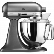 Миксер KitchenAid 5KSM175PSEMS (121399)