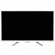 Телевизор DOFFLER 32CH53-T2 WT