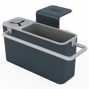 Органайзер для раковины Joseph Joseph Sink Aid 85024