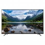 Телевизор TCL L50C1US