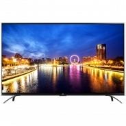 Телевизор TCL L70P1US