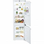 Встраиваемый холодильник Liebherr ICBN 3324 BioFresh