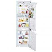 Встраиваемый холодильник Liebherr ICBN 3386 BioFresh