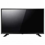 Телевизор Toshiba 32S1750EV black