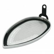 Защитная насадка LauraStar Softopressing-3D Lift