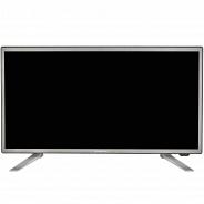 Телевизор DOFFLER 24CH19-T2