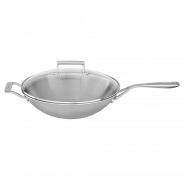 Сковорода KitchenAid KC2T13WKST (123825)